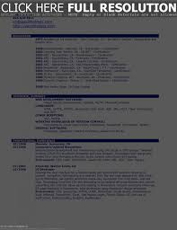 Livecareer Resume Review Live Career Resumes Best Business Template