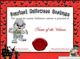 parenting certificate templates 9 best halloween templates images on pinterest halloween stencils
