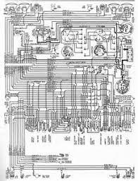 similiar 1969 ford f100 wiring diagram keywords ford f 250 wiring diagram furthermore 1969 ford f100 ignition wiring