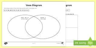 Venn Diagram Sets Worksheet Sets And Venn Diagrams Worksheet Doc Diagram Worksheets Tropicalspa Co
