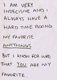 Inspirational Love Quotes For Him Cool 48 Romantic Love Quotes For Him To Express Love Gravetics