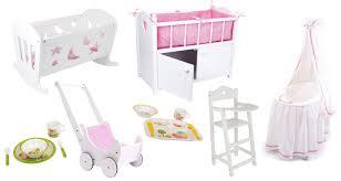 Baby Annabell Schlafzimmer Bettwäsche Mascha Und Der Bär