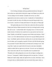 exemplification essays co exemplification essays