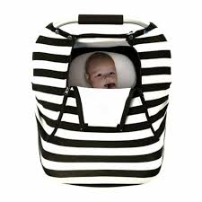 baby stretchy baby car seat covers