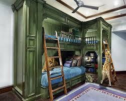 Cool Diy Kids Beds Kids Loft Bed Plans Cool Diy Beds C Nongzico