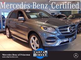 3,009 cars within 30 miles of princeton, nj. Mercedes Benz Of Princeton Nj Luxury Car Dealers In Princeton