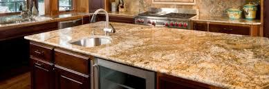 granite countertops in baltimore md
