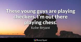 Kobe Bryant Quotes Amazing Kobe Bryant Quotes BrainyQuote