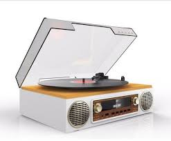 wooden cd players wooden cd players supplieranufacturers at alibaba com