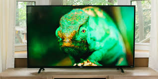 I The Best 4K TV On A Budget