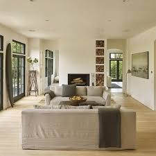 Vogue Interior Design Property Impressive Inspiration