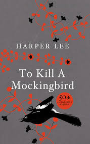 Eleven Classic Covers Of Harper Lee S To Kill A Mockingbird