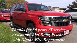 istant chief doug fischer ofd retirement message 3 27 17