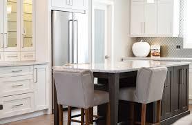 Kitchen And Bathroom Budget Friendly Ways To Remodel Your Kitchen And Bathroom