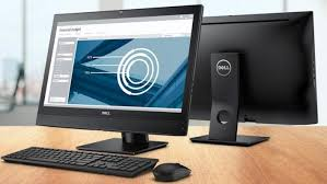 Business Computer Best Business Desktops To Buy In 2019 February 2019 Best Of Technobezz
