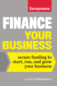 Finance Your Business By Pdf Ebook Read Online