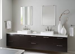 best lighting for a bathroom. What Is The Best Bathroom Lighting? Lighting For A