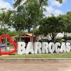 imagem de Barrocas Bahia n-15
