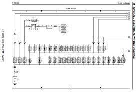 ibanez rg550 wiring diagram images ibanez automotive wiring Ibanez Rg Series Wiring Diagram ibanez rg 350 ex wiring diagram wire diagram ibanez rg wiring diagram