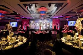 Masquerade Ball Decorations Ideas elegant masquerade ball ideas masquerade theme Pinterest 4