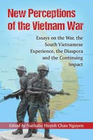 nui dat south vietnam entertainer helen driessen of the  new perceptions of the vietnam war essays on the war the south viet se experience