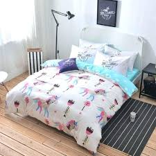 unicorn bedding for kids unicorn bedding medium size of toddler bedding mainstays kids pretty princess in unicorn bedding for kids