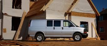 2015 Chevrolet Express 3500 Troy Schenectady