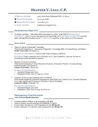 Resume Career Change 24 Latest Career Change Resume Objective Statement Examples 13