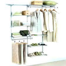 rubbermaid closet system closet fast track accessories closet systems closet rubbermaid closet systems installation instructions