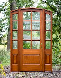 unbelievable beveled glass french door stained glass doors scottish stained glass beveled glass beveled