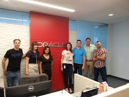 oracle offices ca usa. creativity oracle offices ca usa photo of our office in austin is on beautiful design