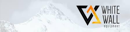 White Wall equipment - cнаряжение для альпинизма | ВКонтакте