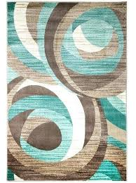 teal and red area rug bungow rose brown and area rugs stunning rug cleaning te red