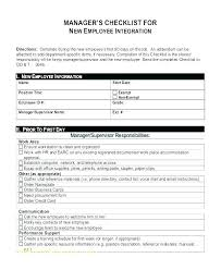 Easy Performance Review Template Day Probationary Period Template Photography Employee 90 Performance