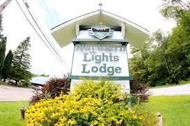 Northern Lights Lodge Stowe Vt Northern Lights Lodge Stowe Vt Booking Com