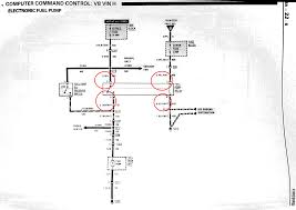 s10 tbi 2 5 wire diagram wiring library s10 tbi 2 5 wire diagram