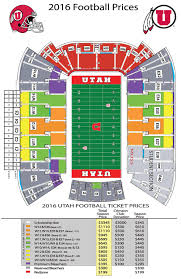 Stanford Basketball Seating Chart 60 Matter Of Fact Stanford Cardinal Stadium Seating Chart