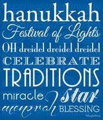 Hannukah on Pinterest | Menorah, Hanukkah Crafts and Hanukkah ...