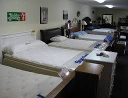 Maine Furniture Store Maine Mattress Store