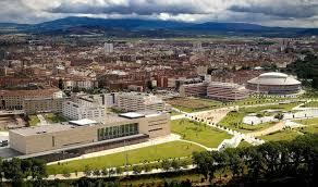 Ahora El Certificado Energético En La Rioja Más BaratoCertificado Energetico La Rioja