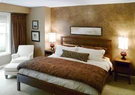 Wallpaper Living Room Feature Wall Bedroom Feature Wallpaper Ideas Dgmagnetscom