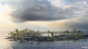 Leak claims Battlefield 6 to have Battle Royale & new core gameplay feature  - Charlie INTEL