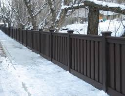 Brown vinyl privacy fence Elegant Dark Brown Vinyl Privacy Fence Trex Fencing Trex Fencing Cost Ma Composite Fencing Pinterest Dark Brown Vinyl Privacy Fence Trex Fencing Trex Fencing Cost