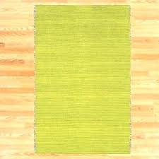 green kitchen rugs green kitchen rug green kitchen rugs awesome lime green area rug and white green kitchen rugs