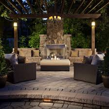 outdoor backyard lighting ideas. landscape lighting ideas outdoor backyard i