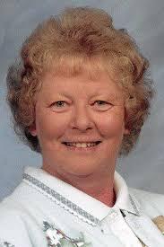 Chippewa Falls neighbors: Recently published obituaries | Local News |  chippewa.com