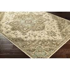 distressed area rug safavieh sofia vintage blue beige khtmlrefidpinto49