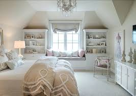bedroom neutral color schemes. Neutral Color Palettes For Your Home Bedroom Schemes And Related Post From How To Y