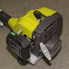 ryobi weed eater. ryobi gas trimmer ry253ss review weed eater