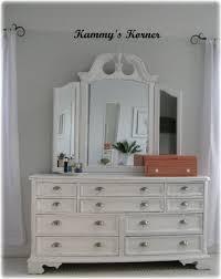 Diy Painting Bedroom Furniture Ideas